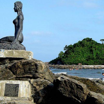 Pousada Kai - Pousada em Itanhaém, bar e restaurante com atendimento na praia!